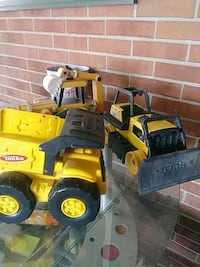 yellow and black  toy cars and trucks Lakeland, 33813