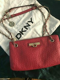 Brand new paid 200$ DKNY purse Ottawa, K1L 7R9