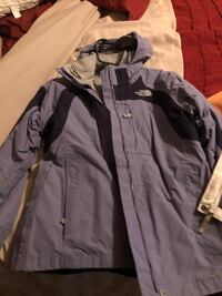 Northface Jackets price per each  Cypress, 77429