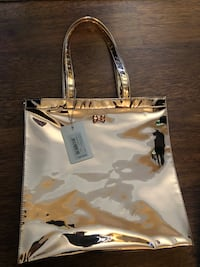 NEW Ted Baker bag Toronto, M3N 1S3