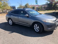 2010 Honda Accord Crosstour EX-L V6 4WD w/Navi Baltimore