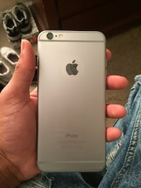 iPhone 6 Plus Raleigh, 27616
