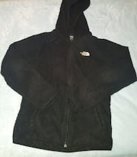 Women's North Face Hainesville, 60030