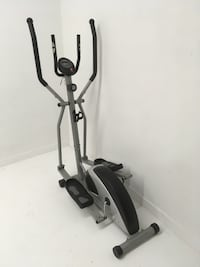 Elliptical trainer Abbotsford