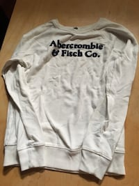Abercrombie m girls sweater Vaughan, L6A 3Z5