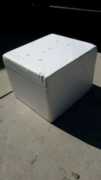 Big size cooler  Winchester, 92596
