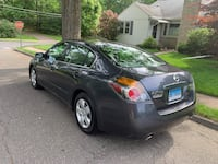 Nissan - Altima - 2007 East Hartford