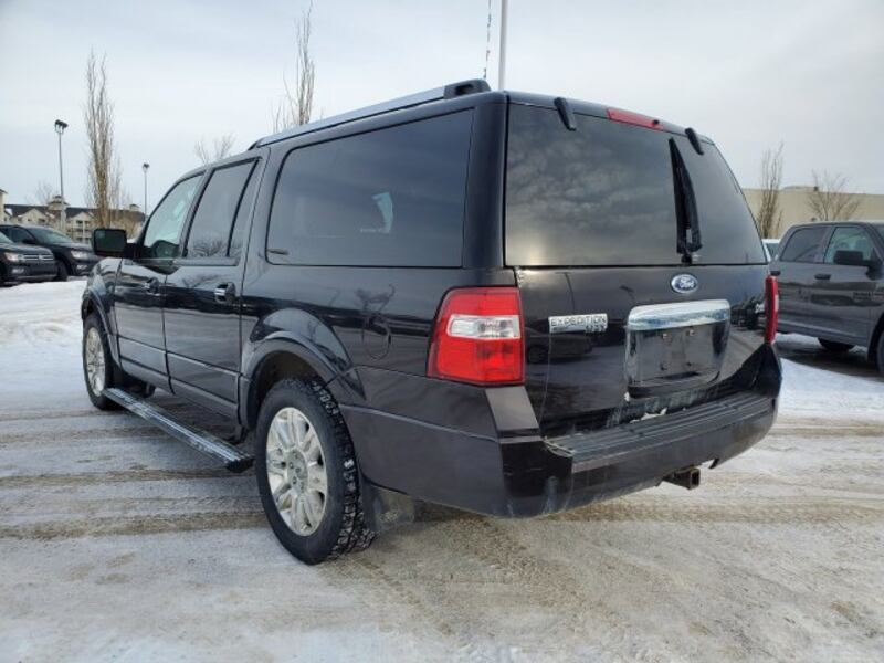 2013 Ford Expedition Max Limited 411e8317-cebb-435e-b840-32cfdecf1a9d
