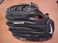"Nike Baseball glove (Size 12.75"") Morgantown, 42261"