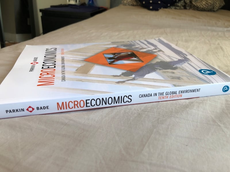 Microeconomics: Canada in the Global Environment (10th Edition) adaab6e8-56c4-4886-afdc-de1c22830b88