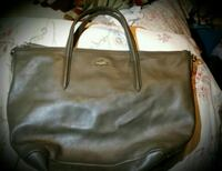 Lacoste tote  New Westminster, V3M 1T8