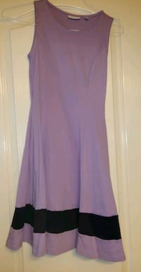 Women's dresses S/M Edinburg