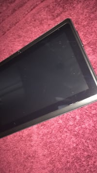 Mini Black Android Tablet Anaheim, 92804