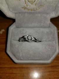 Engagement ring  Harpers Ferry, 25425