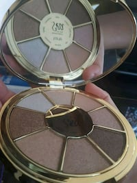 Tarte limited edition Rainforest of the Sea  Toronto, M3J