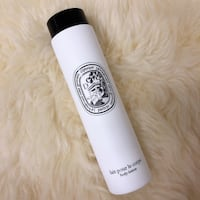 Diptyque Body Lotion  里士满, 77407