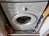 Stackable washer dryer  Toronto, M4J 1T2