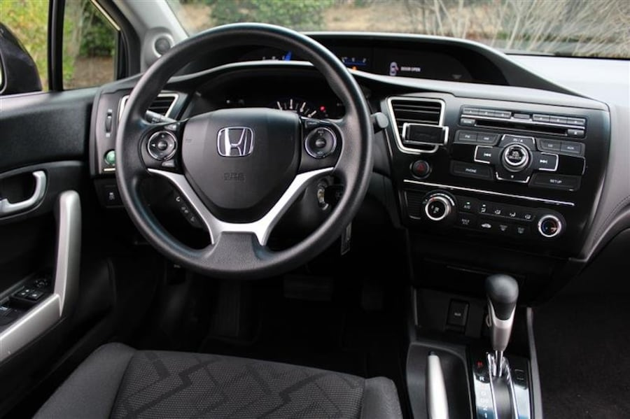 Honda Civic Cpe 2013 17