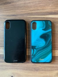 iPhone X Cases - Sonix Mississauga, L4Z