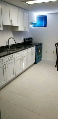 OTHER For Rent 1BR 1BA Bowie
