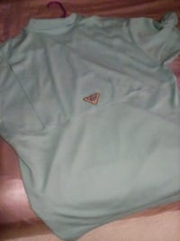 men's Columbia PNG polo size L