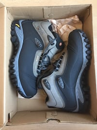 Merrell Winter Boots (Brand New) Vancouver, V5R