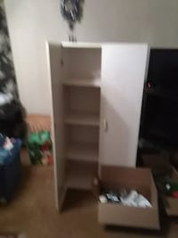 Cupboard or pantry Zanesville, 43701