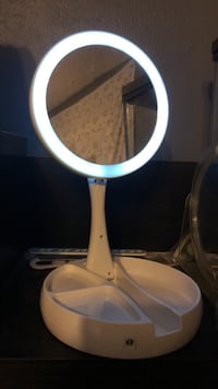 LED Mirror  Norco, 92860