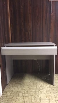 Study table - Compact Size
