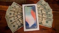 $$ for iPhones