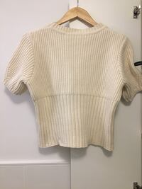 Belly Betty Knitwear size xs-s  慕尼黑, 80809
