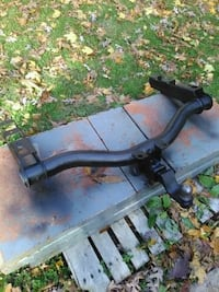 Tow hitch for sale