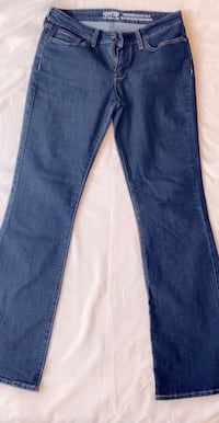 Boot cut jeans Vaughan, L6A 2M8