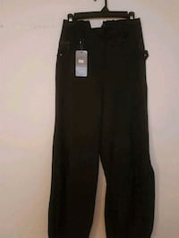 New ladies summer pants. Size small/medium.  Toronto, M2M 4B9
