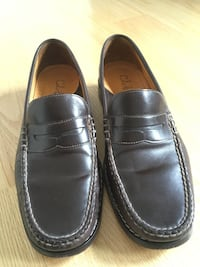 Men's Cole Haan Loafers Toronto, M6B 2E5