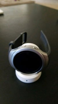 Galaxy Gear S2 and Charger  Lafayette, 80026