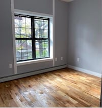 2 BED FOR RENT CASH OR CITY FHEPS OK New York