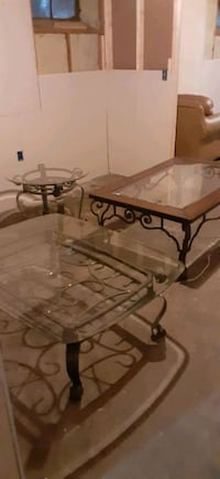 Great Furniture for Great Price  Providence, 02908