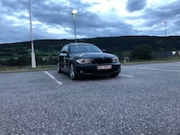 BMW - 1-Series - 2006 Svelvik, 3060