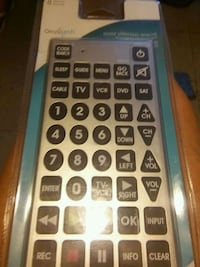 white and black Texas Instruments TI-84 Plus calculator Winnipeg, R3E 0S1
