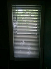 faux wooden blinds Knoxville, 37917