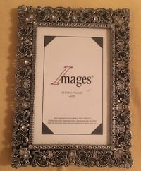 Picture frames-new Las Vegas, 89130