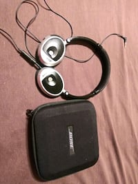 Bose working as they should needs reform