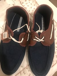 size 11 men's shoes Surrey, V4N 2B7