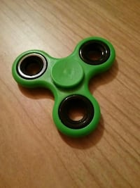 Finger spinner Amolaro, 30034