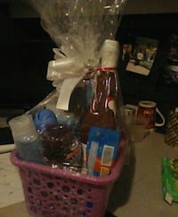 Mothers day gift baskets Millville, 08332