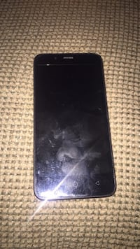 Coolpad Company: metropcs charger not included Or best offer  Sumter, 29150