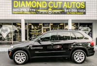 2010 - BMW - X5 Fort Myers