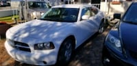 2010 Dodge Charger Police Package (Fleet) Laval