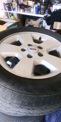 Rims for sale Las Vegas
